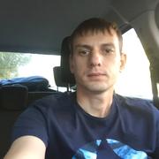 Владимир 33 Ростов-на-Дону