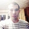 Денис, 38, г.Тун