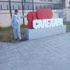 Evgeniy, 35, Salekhard
