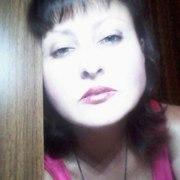 Лина 45 лет (Козерог) Хайфа