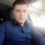 Алексей 29 Анапа