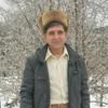 Sergey, 30, Antratsit