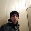 Александр, 27, г.Николаев