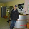 Vladimir, 66, Aksubayevo