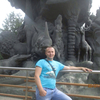 Сергей, 37, г.Лобня