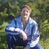 hitman_014, 49, г.Макеевка