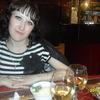 Ирина, 28, г.Яя
