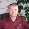 Александр, 48, г.Курган