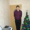 Aleksandr, 33, Lomonosov
