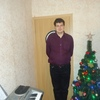 Александр, 33, г.Ломоносов
