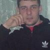 Василий, 36, г.Вихоревка
