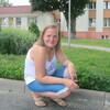 Маша, 37, г.Лельчицы