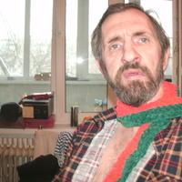 Константин Владимиров, 34 года, Рыбы, Москва