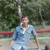 Darhan, 37, Aksay