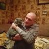 Альберт, 50, г.Великий Новгород (Новгород)