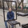 Алексей, 43, г.Новотроицк