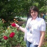 АЛИЯ, 41 год, Стрелец, Челябинск
