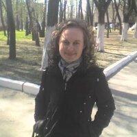 Наталия, 32 года, Водолей, Чернигов