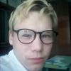 Антон, 18, г.Камышлов