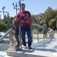 Нурыбай, 41 год, Лев, Тверь