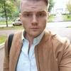 Aleksandr Anshakov, 27, Zheleznogorsk