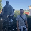Александр, 36, г.Волжский (Волгоградская обл.)