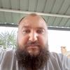Ник, 37, г.Донецк