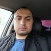 Сурен Арутюнян, 30, г.Прокопьевск