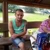 Ivan, 30, Slutsk