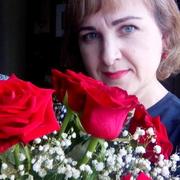 Наталья 42 Елец