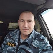 Виталий Першин 39 Сургут