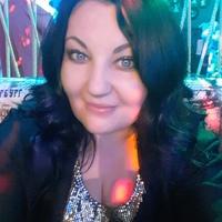 Людмила, 41 год, Овен, Тюмень