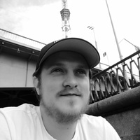 Иван, 29 лет, Скорпион, Санкт-Петербург
