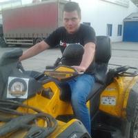 Руслан, 27 лет, Овен, Харьков
