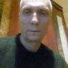 Анатолий, 59, г.Самара
