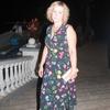Елена, 43, г.Енисейск