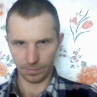Александр, 43 года, Стрелец, Минусинск
