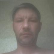 Сергей 38 Зыряновск