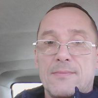 Руслан, 53 года, Телец, Таганрог