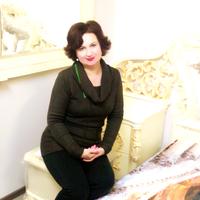Ольга, 56 лет, Близнецы, Саратов