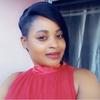 Nicole, 25, Yaounde