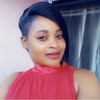 Nicole, 26, г.Яунде