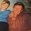 александр, 61, г.Нижний Новгород