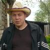 денис, 36, г.Новосокольники
