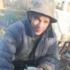 Димитрий, 39, г.Барнаул