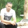 Василий Георгиевич, 33, г.Лосино-Петровский