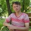 Павел, 33, г.Глухов