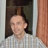Дмитрий, 47, г.Самара