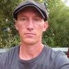 Евгений, 34, г.Петропавловск
