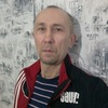 Игорь, 48, г.Гатчина